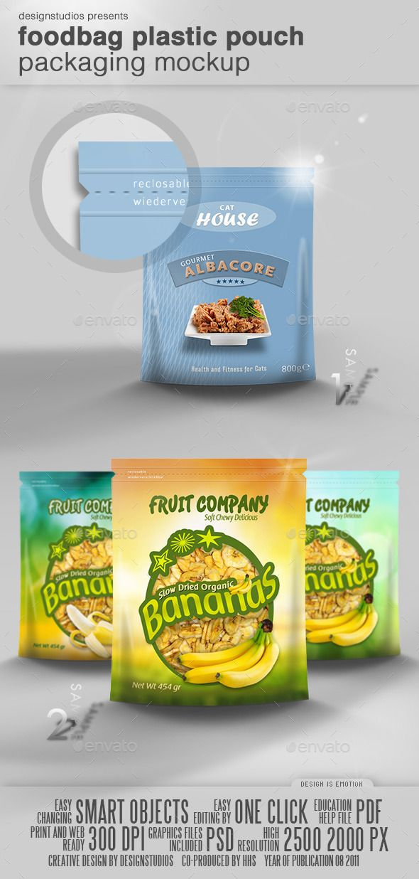 Download Frozen Food Packaging Mockup Google 搜尋 Packaging Template Design Pouch Packaging Packaging Mockup