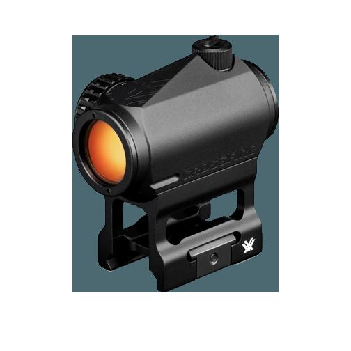 Vortex Crossfire Red Dot Sight 2 Moa Vortex Optics Red Dot Sight Red Dots