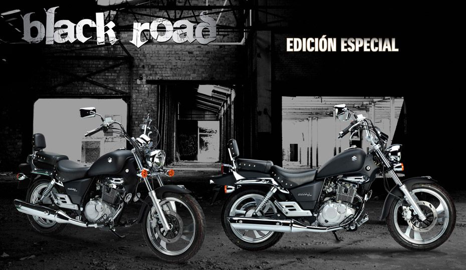 gz 150 gz 150 pinterest rh pinterest com manual moto suzuki gz 150 manual de usuario suzuki gz 150