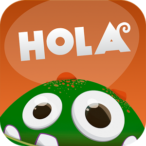 Download Learn Spanish with Lingorami Android App Great