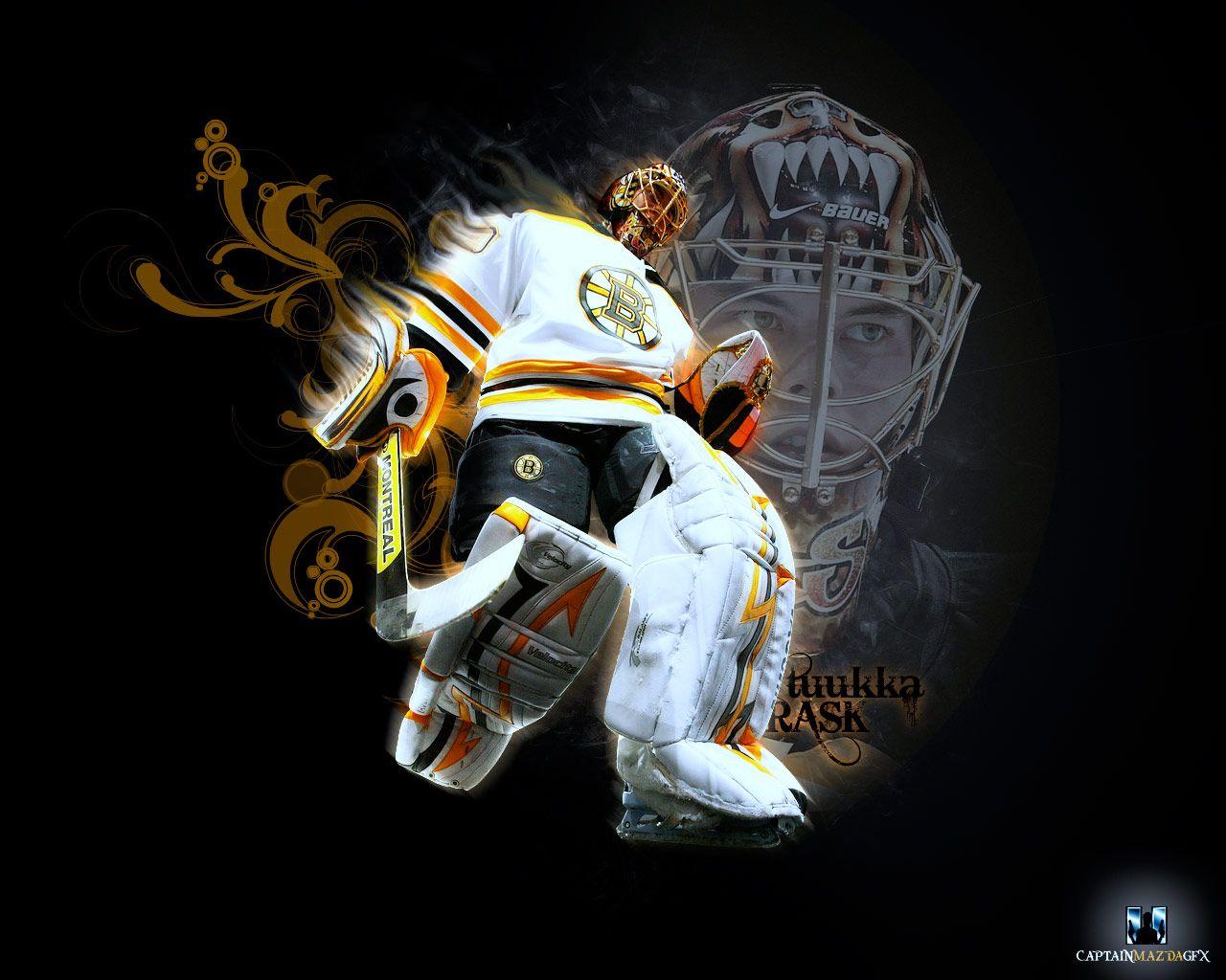 Boston Bruins Wallpaper Rask Boston Bruins Wallpaper Tuukka Rask Boston Bruins Wallpaper Boston Bruins Wallpaper Boston Bruins Funny Boston Bruins
