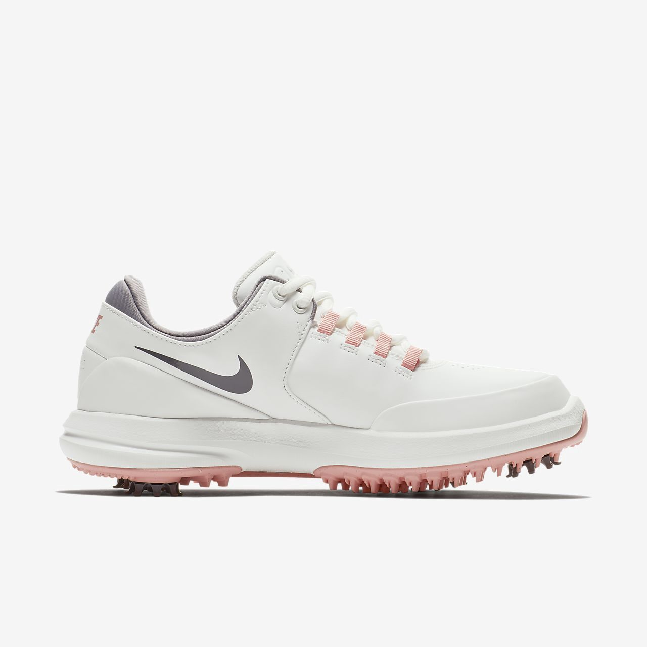 Nike Air Zoom Accurate Women's Golf Shoe 10.5 Womens
