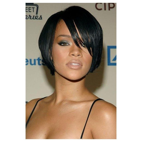 Pleasant 1000 Images About Short Hairstyles On Pinterest Black Women Short Hairstyles For Black Women Fulllsitofus