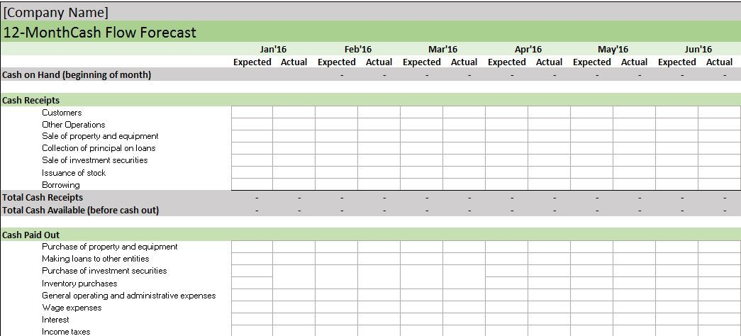 Free Business Spreadsheets Download Check more at   onlyagame