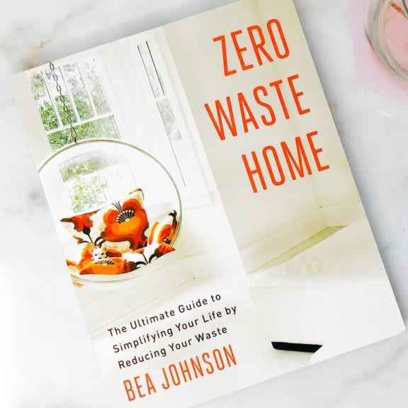 Home Zero Waste Home Zero Waste Waste Waste Free Living