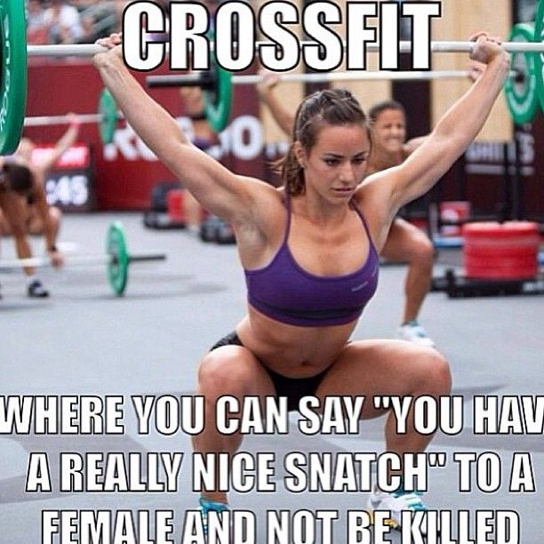 10bad005836be5654be153166f008794 crossfit memes google search funny fitness quotez pinterest