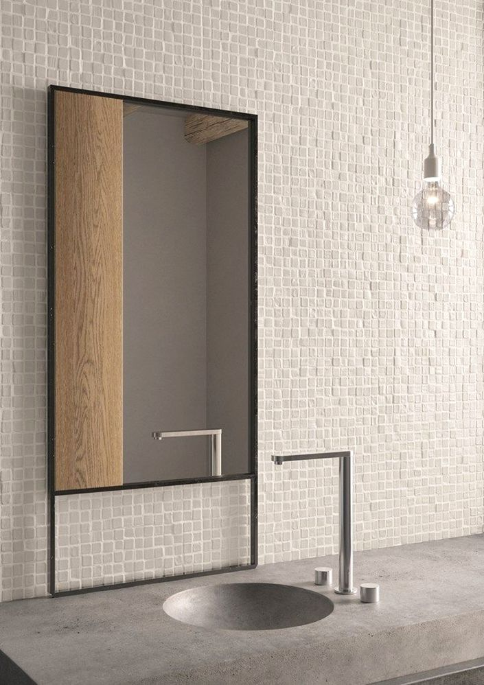 Pin By Barbara Camp On Ivins In 2019 Bathroom Design