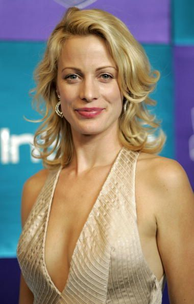 alison eastwood heightalison eastwood net worth, alison eastwood playboy magazine, alison eastwood height, alison eastwood, alison eastwood instagram, alison eastwood wikipedia, alison eastwood movies, alison eastwood feet, alison eastwood pictures, alison eastwood mother, alison eastwood age, alison eastwood hot, alison eastwood playboy pics, alison eastwood imdb, alison eastwood wedding, alison eastwood playboy pictures, alison eastwood hello canada, alison eastwood husband, alison eastwood twitter