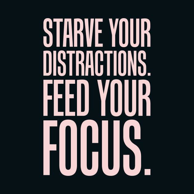 Motivational fitness quotes stay focused #motivational #fitness #quotes #focused