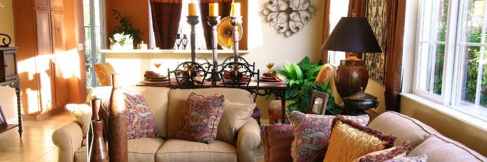 m bel im mediterranen stil jetzt g nstig online kaufen ber decorate your home. Black Bedroom Furniture Sets. Home Design Ideas