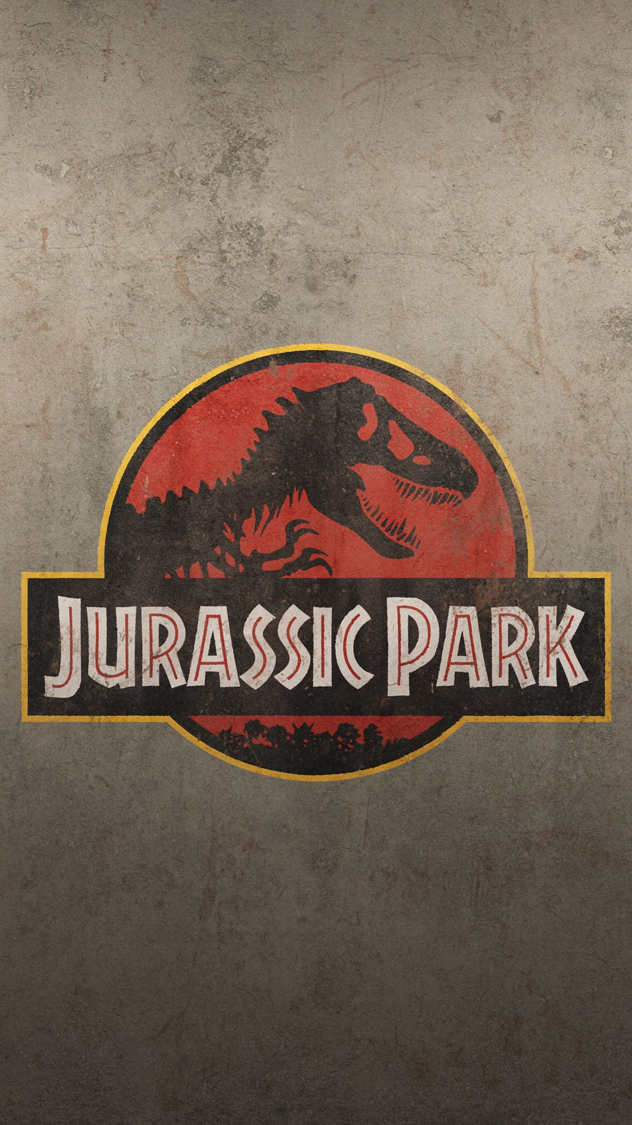Wallpaper iphone jurassic park - Jurassic Park Iphone Wallpapers Google Search Backgrounds Patterns More Pinterest Jurassic Park Wallpaper And Phone