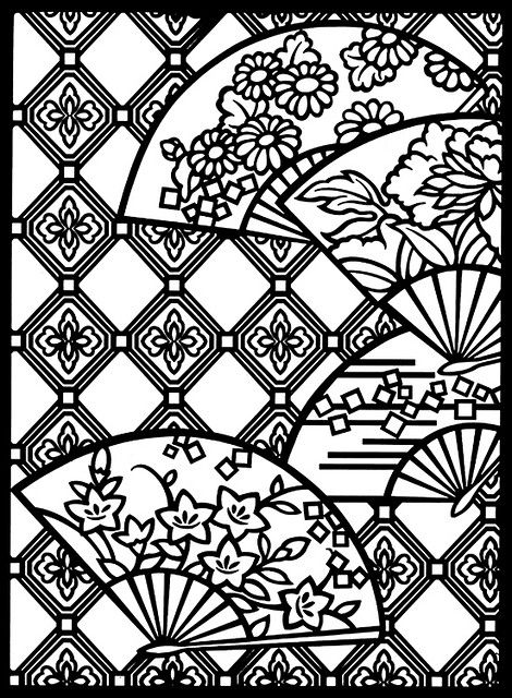 New Free Coloring Book Apps