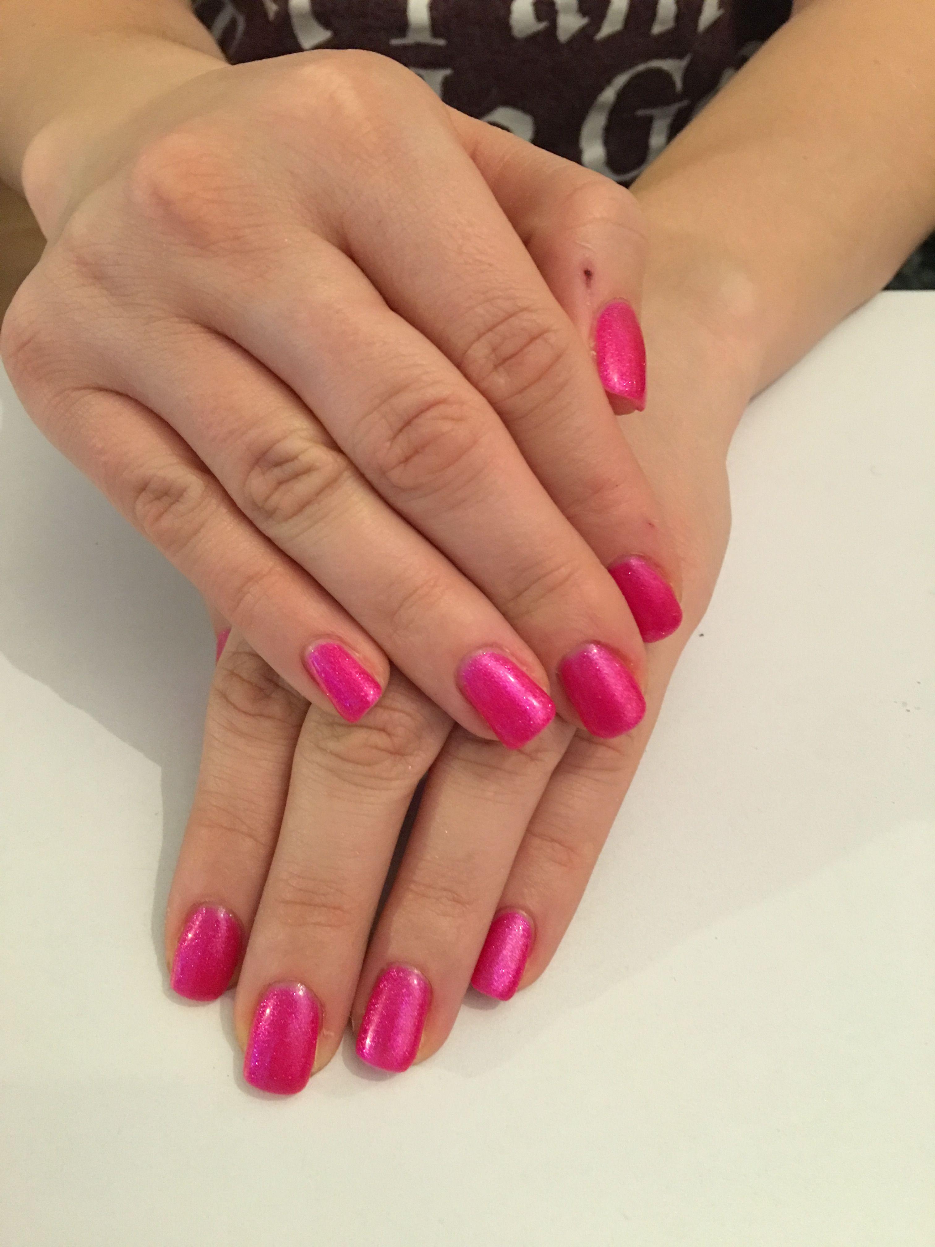 Pin By Poppy Joyner Buchanan On Jessica Geleration Manicures