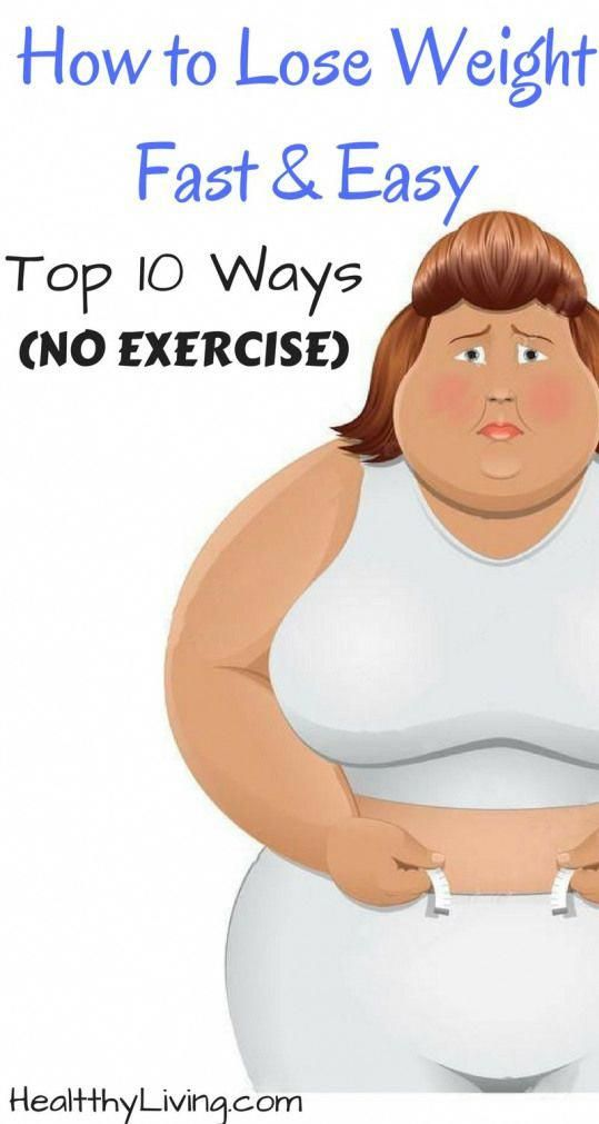Pin On Lose 10 Pounds