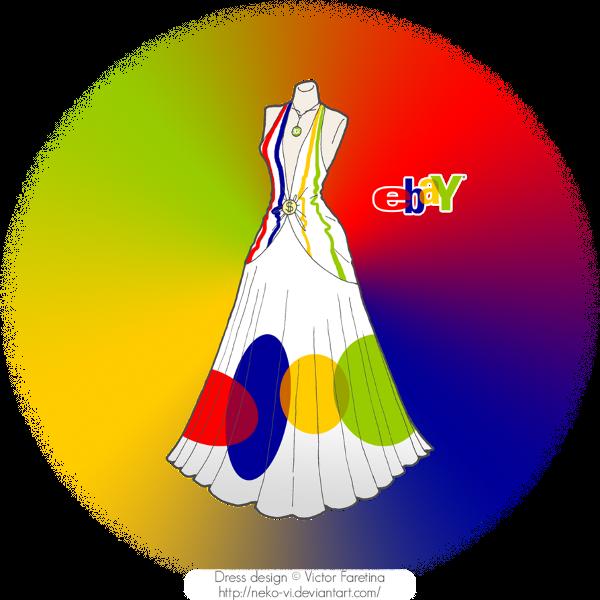 Websites As Dresses