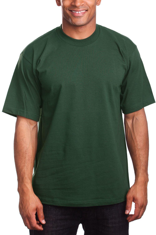 athletic fit t shirts wholesale