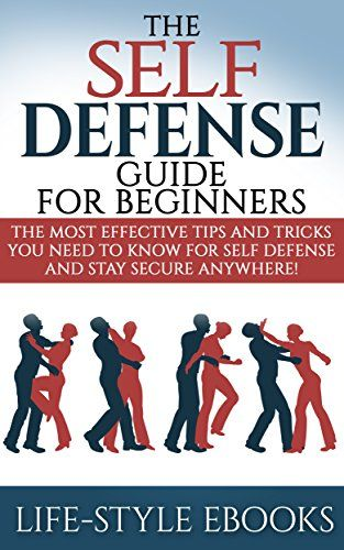 Free today amazon self defense the self defense guide for top rated self defense techniques powered by rebelmouse fandeluxe Images