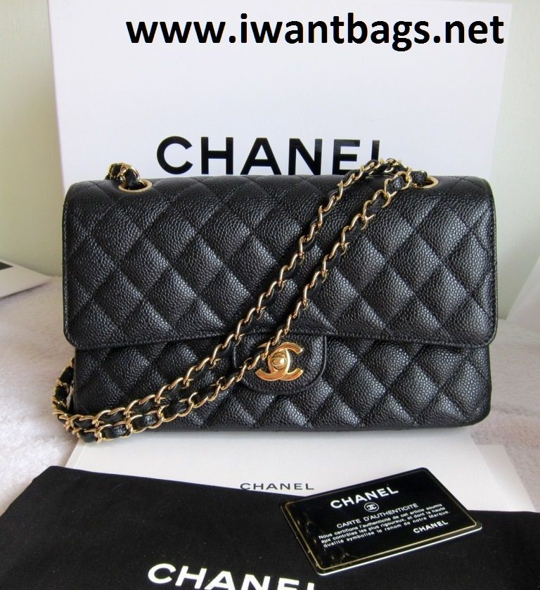 b0f5e6d91dee4b Online blogshop selling authentic designer handbags with brands like COACH, Louis  Vuitton, Longchamp, Prada, Gucci, Chanel and many more!
