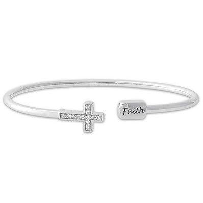 480e0ccea Faith