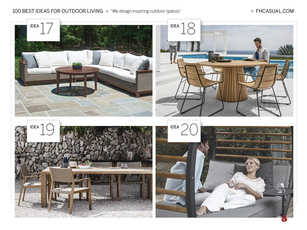 Outdoor Dining, Outdoor Seating, Grills, Fire Pits And Accessories. Shop  Now Fhcasual