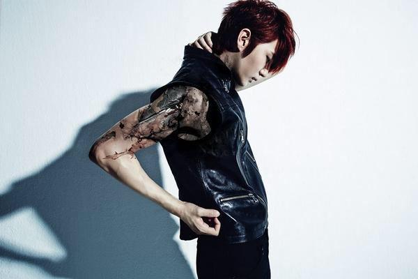 Leo error teaser picture