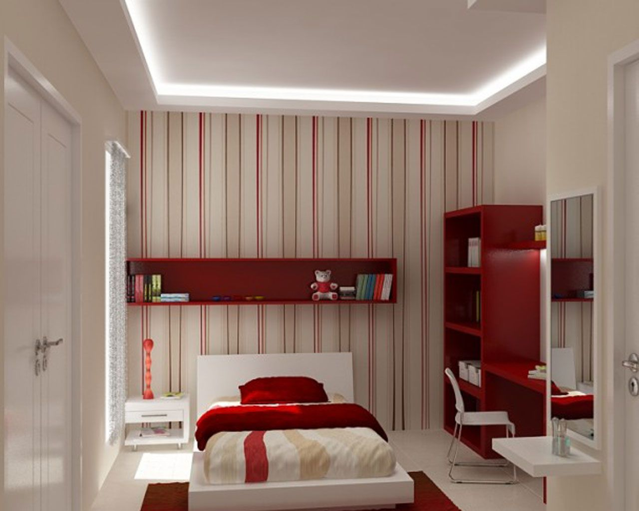 interior design of a house - 1000+ images about house on Pinterest Singapore, Interior photo ...