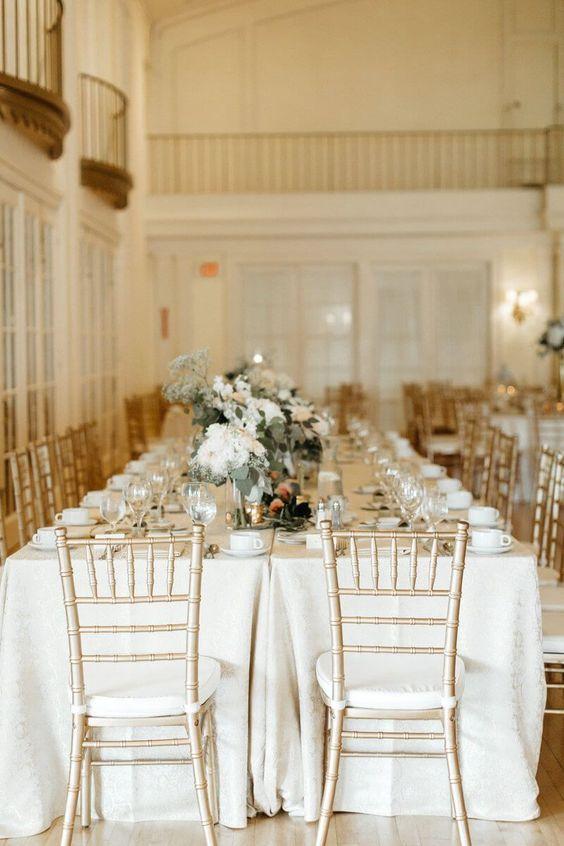 Elegant Minnesota Christian Weddin | Hottest Wedding Ideas ...