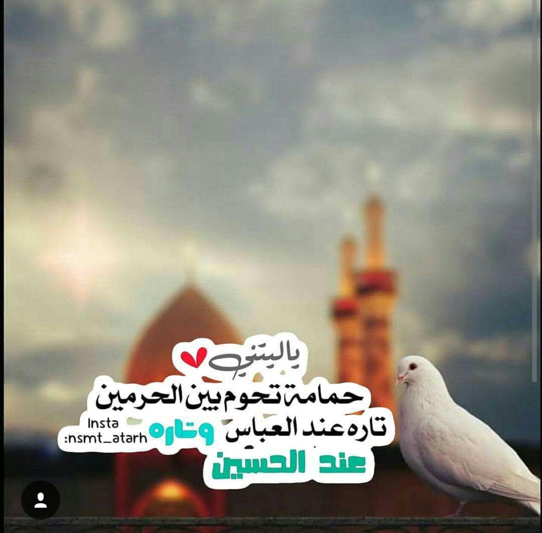 Pin By Arefeh Rejali On أهل البيت عليهم السلام Arabic Words Words Arabic Quotes