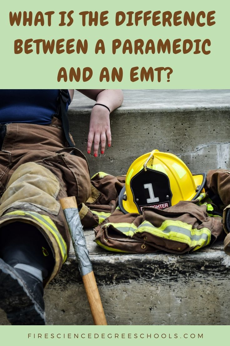 How long does it take to an emt course duration