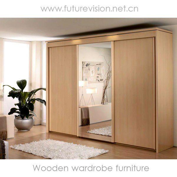 Bedroom Cabinets Design Cupboard Doors  Ranjita Imran House  Pinterest  Cabinet Design