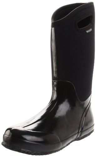 Need A New Pair Of Winter Boots A Co Worker Has These And Swears By Them Debating If I Should Spend The Or Not H Boots Snow Boots Women Rain Boots