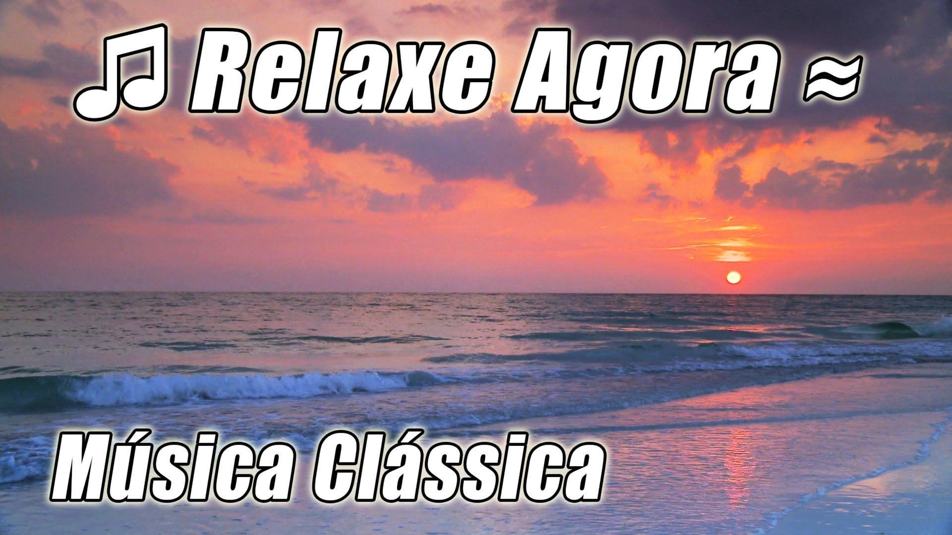 Musica Classica Para Estudar 1 Lista De Estudo Musica Calmante