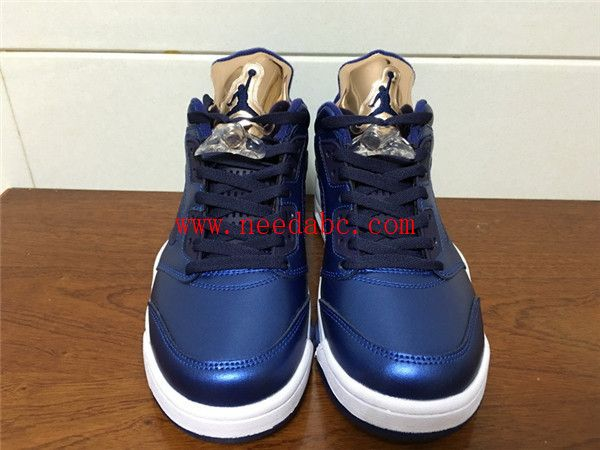 online store b7d99 74bab (Men s)Air Jordan 5 Retro Low