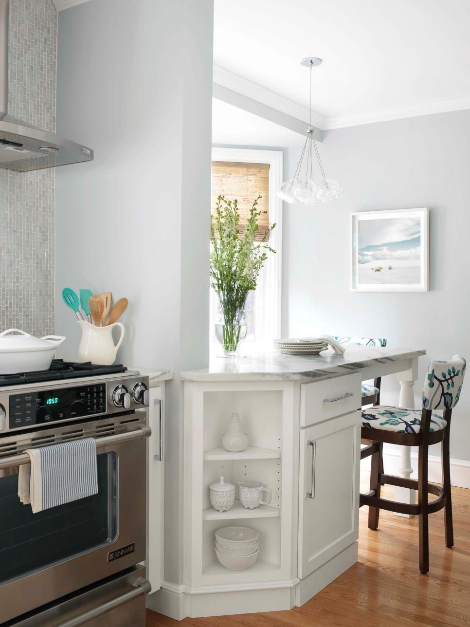 Rooms Viewer Kitchen Design Decor New Kitchen Interior Kitchen Layout