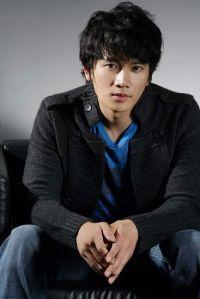 Ji Seong (지성, Korean actor) @ HanCinema :: The Korean