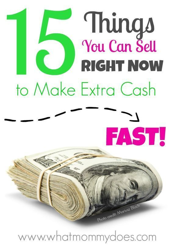 How To Make Money Fast Uk Under 16
