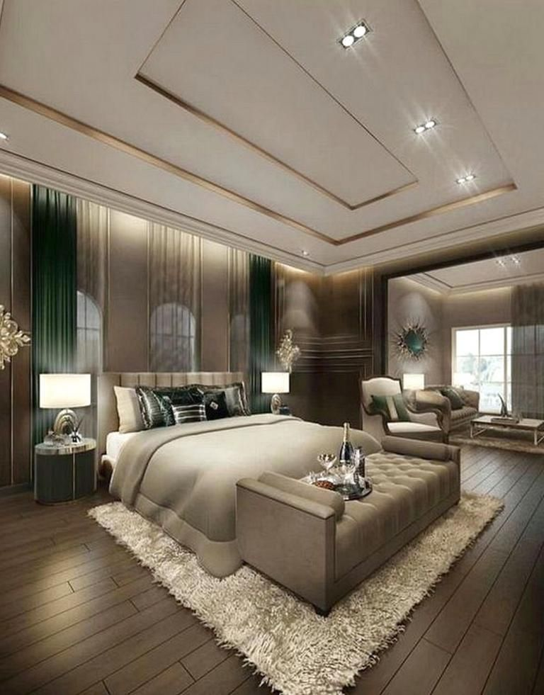 Traditional Bedroom Home Decors Ideas BEDROOMS best ideas in 2018
