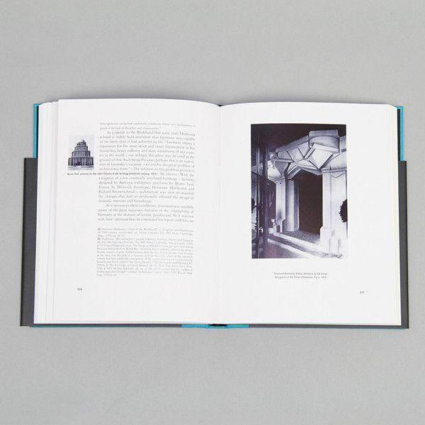 Vitra Design Museum: Le Corbusier - Decorative Art Movement    £30