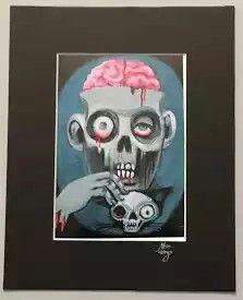 By El Gato Gómez