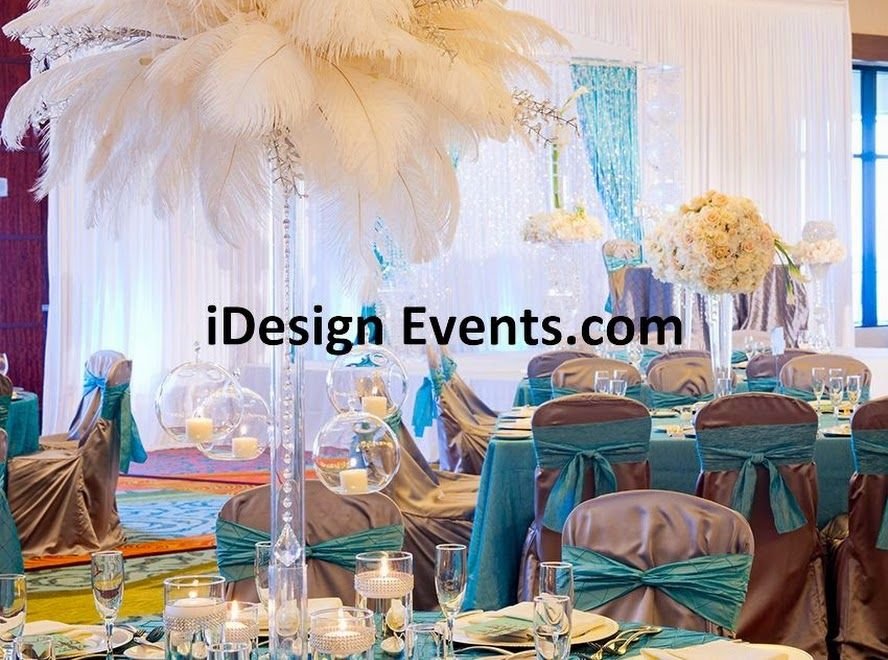 Wedding Decor Rentals Google Search In 2020 Wedding Rentals Decor Wedding Decorations Fall Wedding