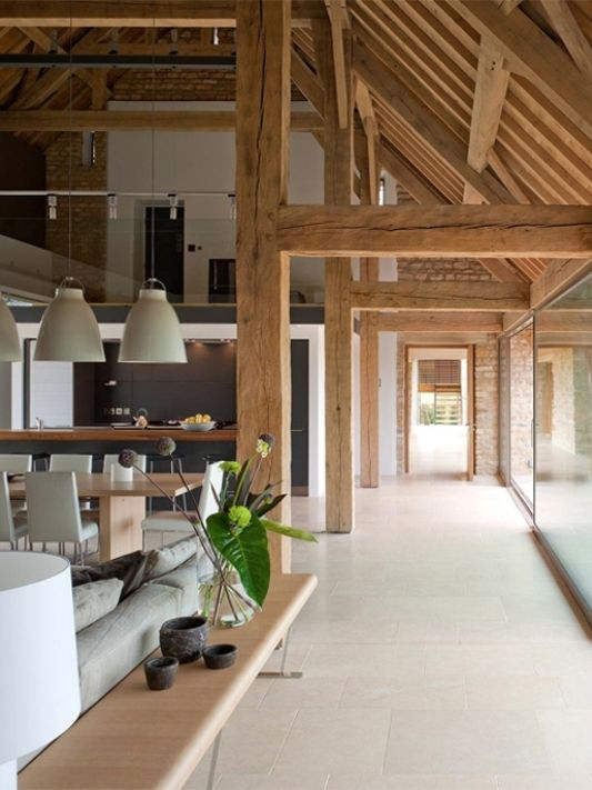 Sfeer Interieur - Prinses op de Es | 실내장식 | Pinterest | House ...