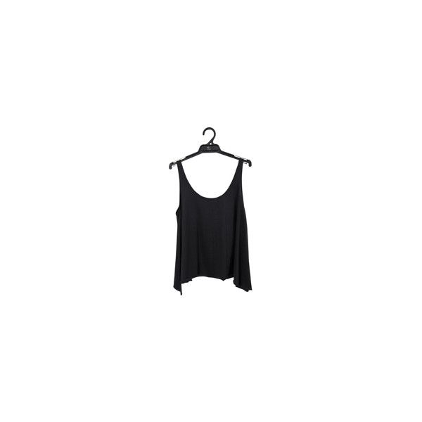 Girls fashion tops, dresses, tees, denim - the works! - Factorie (720 INR) ❤ liked on Polyvore featuring tops, shirts and tank tops