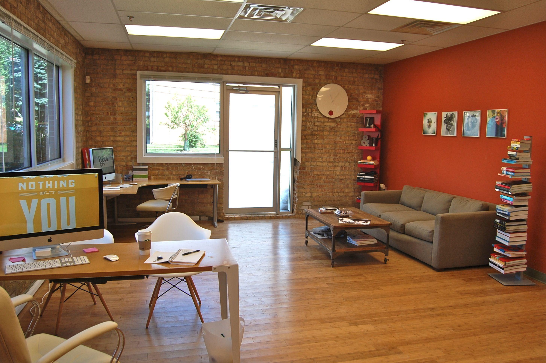 Great desktop backgrounds + open space Home design decor