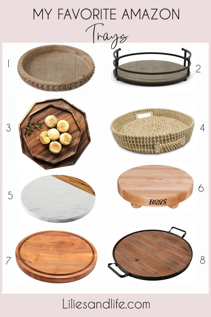How To Decorate Your Kitchen Countertops Kitchen Countertop Decor Countertop Decor Kitchen Counter Decor