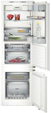 Combi Siemens Ki39fp60 Integrable 1 77m Clase A Double Wall Oven Kitchen Appliances Diy Bathroom