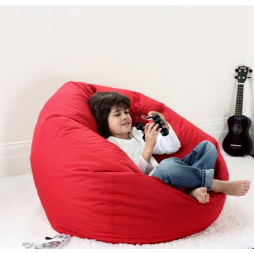 Bean Bags For Kids - Bean Bags For Kids Beufl Pinterest Bean Bags, Beans And - Bean Bags Kids Design Your Life