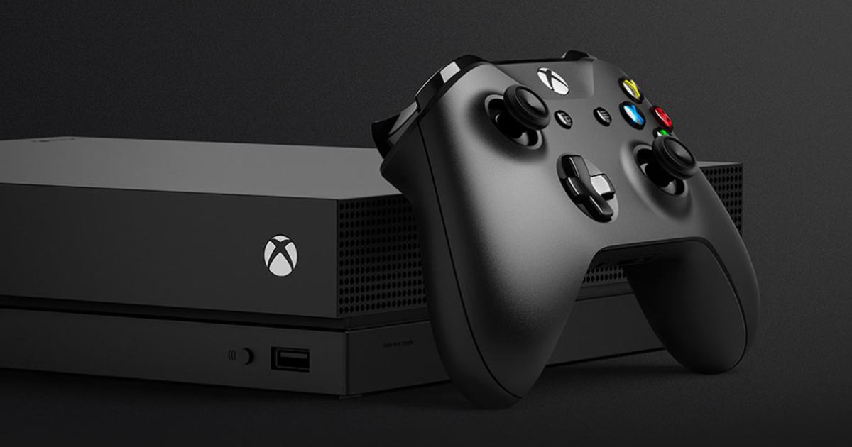 Xbox Logo Png Image Xbox Logo Xbox Gifts Video Games Xbox