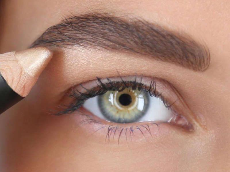 10 Best Drugstore Eyebrow Pencils, Gels, And Powde