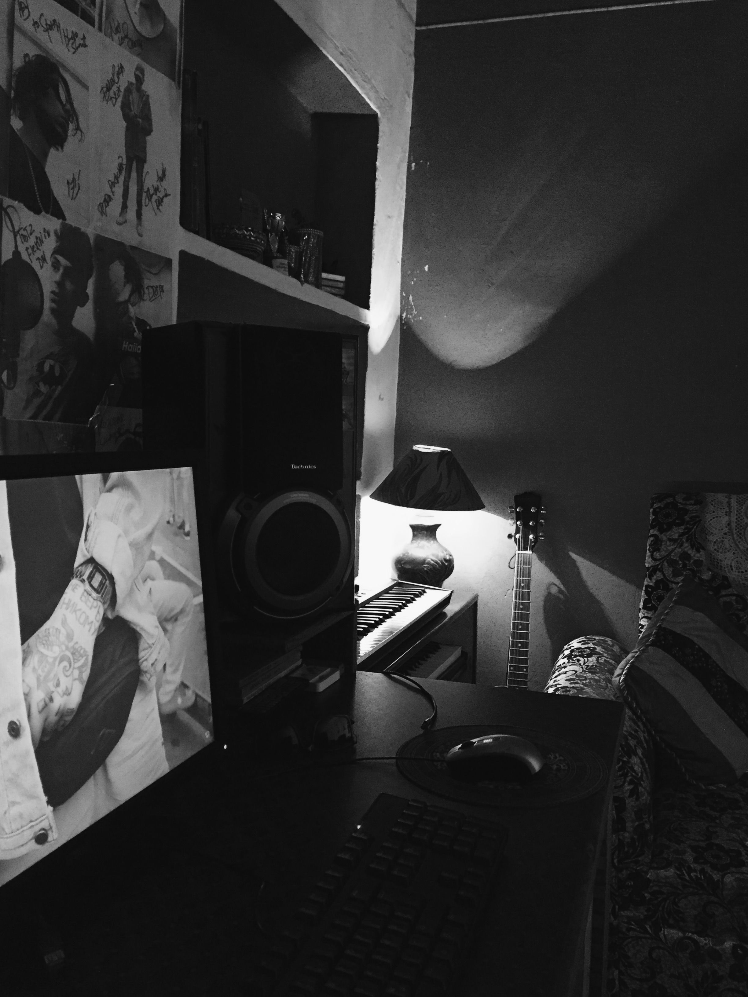 #photography #35mm #studiolife #studio