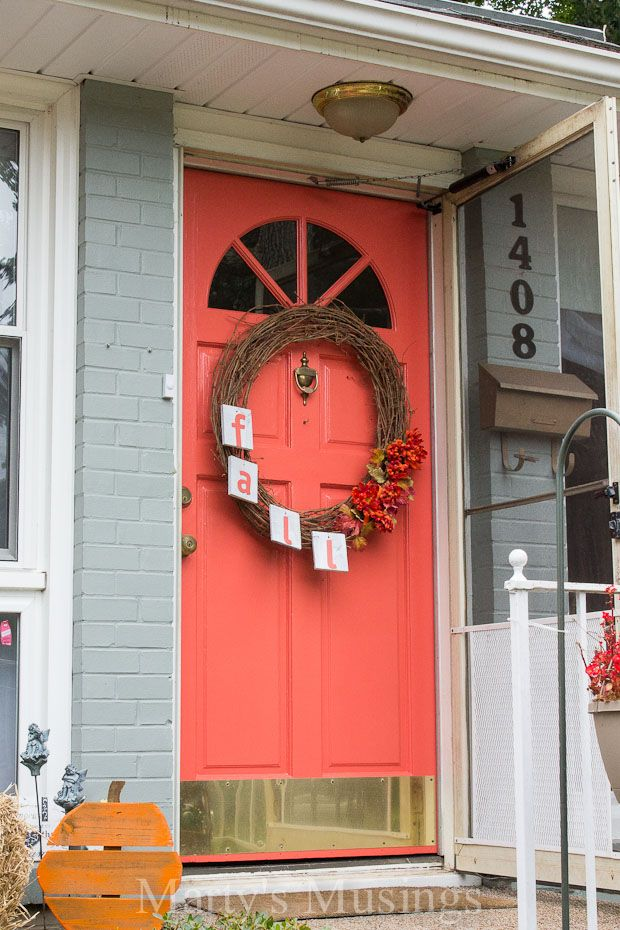 Behr Exterior House Paint Painted Front Doors Front Door Paint Colors Door Paint Colors